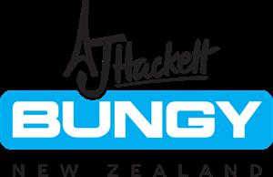 AJ Hackett Bungy Queenstown