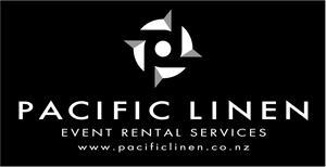 Pacific Linen