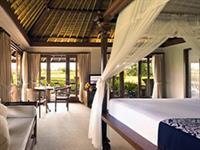 Ubud Chalet Kamandalu Resort