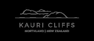 Kauri Cliffs Lodge
