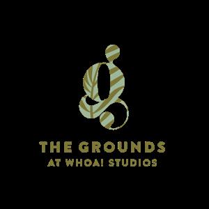 The Grounds @ Whoa! Studios