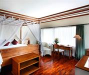 Rama Suite