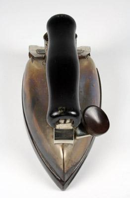Electric Iron HC51