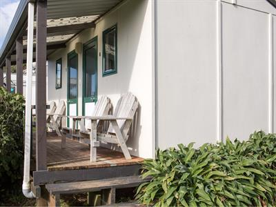 Standard Studio 5 & 7