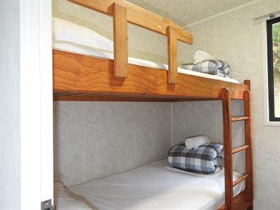 Ensuite Unit 10