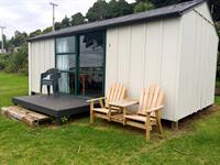 Standard Studio 1
