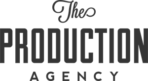The Production Agency