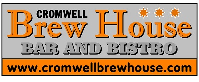 Cromwell Brew House