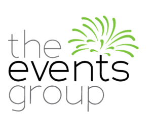 The Events Group Ltd