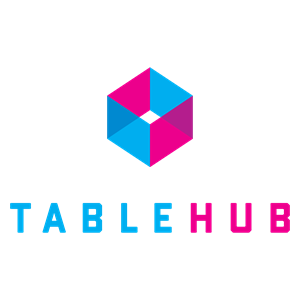 TableHub Ltd