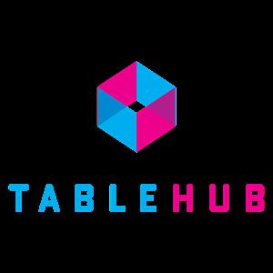 TableHub Ltd