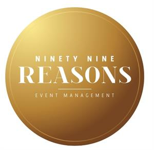 Ninety Nine Reasons Events