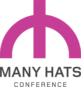 Many Hats Ltd