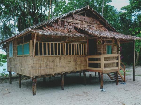 Lemeris Guest House
