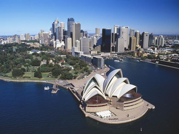 悉尼周末套餐 悉尼约克瑞雅大酒店