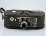 Movie Camera HC61/1-3