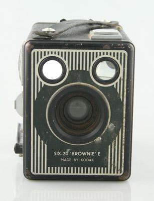 Camera HC63