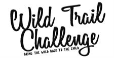 Wild Trail Challenge