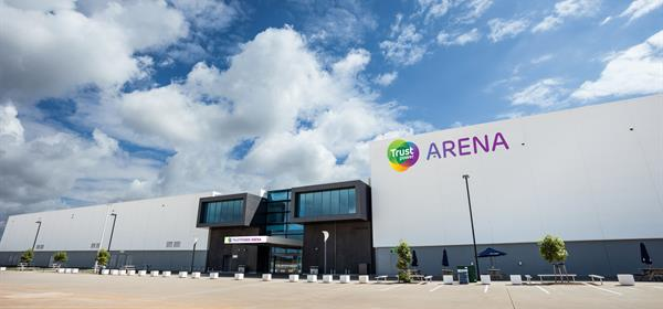 Bay of Plenty Confrence venues & facilities