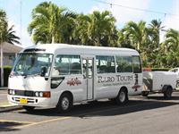 Airport Seat in Coach - International