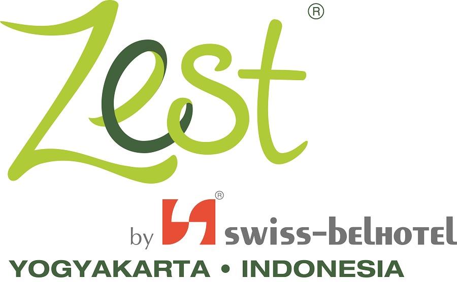 Zest Yogyakarta