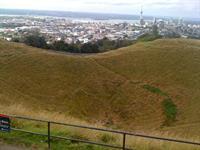 Auckland Getaway - 4 Day