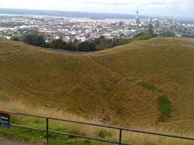 Auckland Getaway - 4 Day