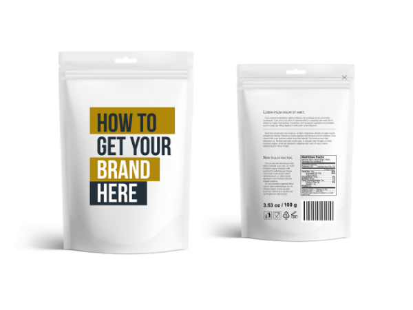 The Pouch Packaging Journey Guide Contour Packaging