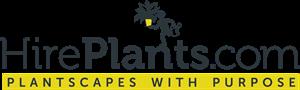 Hire Plants Ltd