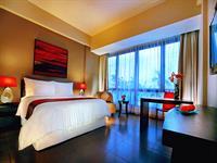 Superior Room 100 Sunset 2 Hotel