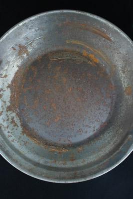 Gold Panning Dish HC70/1-9