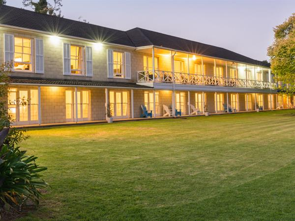 Discovery Settlers Hotel Open During Alert Levels 3 & 2 Discovery Settlers Hotel Whangarei