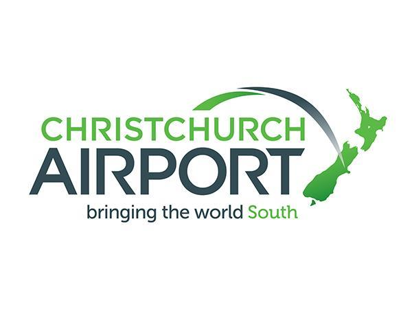 Bumper year for international visitor arrivals through Christchurch Airport