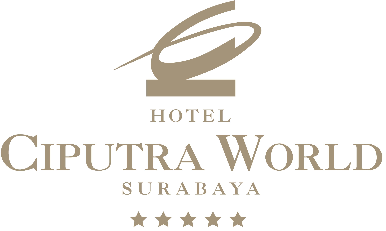 Hotel rooms surabaya hotel ciputra world surabaya hotel ciputra world surabaya gumiabroncs Images