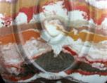 Sand Bottle HC75