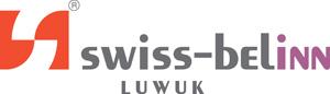 Swiss-Belinn Luwuk