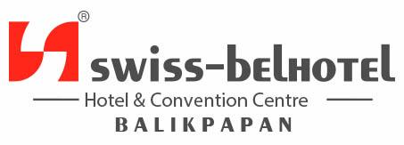 Swiss-Belhotel Balikpapan