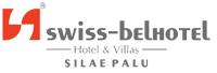 Swiss-Belhotel Silae Palu