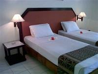 Standard Room Aditya Beach Resort