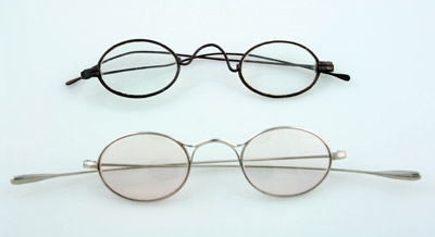 Spectacles HC78/1-2