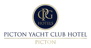 CPG Hotels - Picton Yacht Club