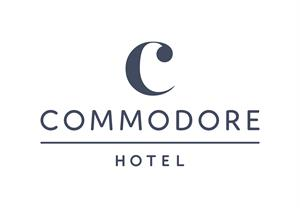Commodore Hotel Christchurch Airport