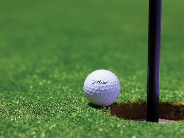 Golf Swiss-Belresort Pecatu