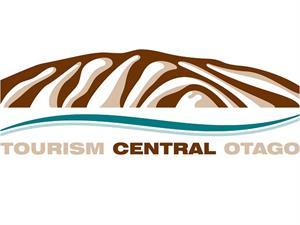 Tourism Central Otago
