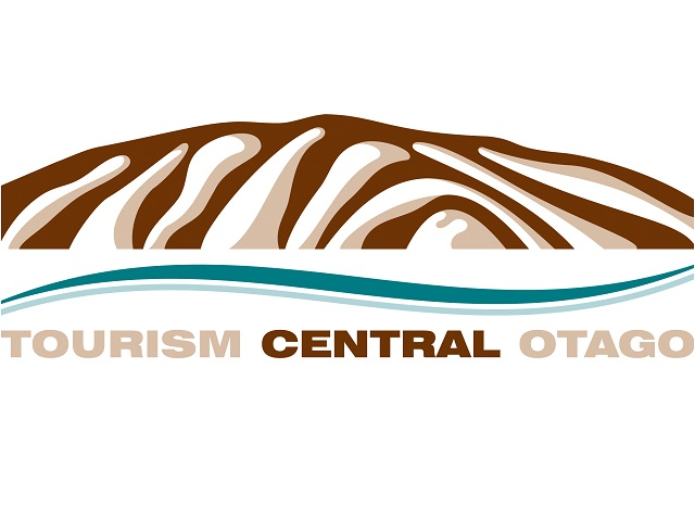Central Otago Business Events