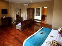 Jimbaran Family Suite (2 Bedroom) Kupu Kupu Jimbaran