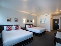 Studio Twin