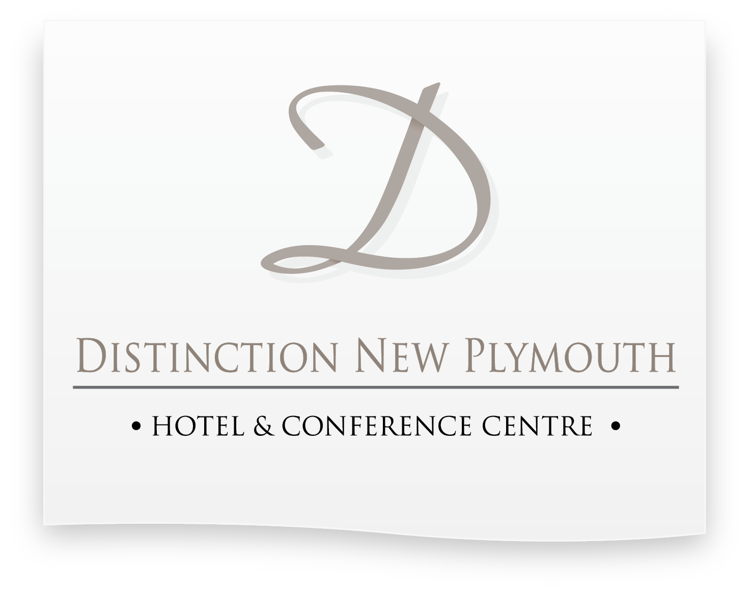 Distinction New Plymouth Hotel & Conference Centre