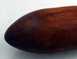 Patu Muka HC83