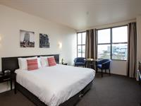 Studio King